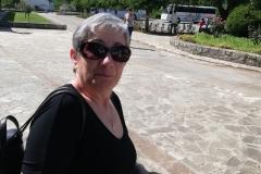 pellegrinaggio medjugorje 30 maggio 4 giugno 2018