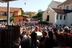 pellegrinaggio medjugorje 30 maggio 5 giugno 2015 (1)