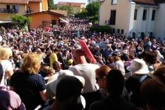 pellegrinaggio medjugorje 30 maggio 5 giugno 2015 (10)