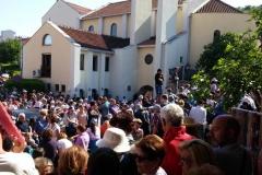 pellegrinaggio medjugorje 30 maggio 5 giugno 2015 (11)