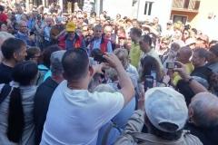 pellegrinaggio medjugorje 30 maggio 5 giugno 2015 (13)