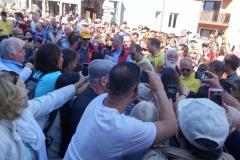 pellegrinaggio medjugorje 30 maggio 5 giugno 2015 (14)