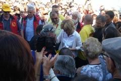 pellegrinaggio medjugorje 30 maggio 5 giugno 2015 (15)
