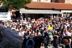 pellegrinaggio medjugorje 30 maggio 5 giugno 2015 (2)