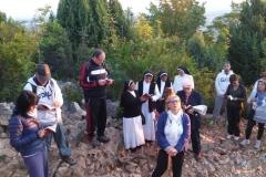 pellegrinaggio medjugorje 30 maggio 5 giugno 2015 (22)