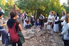 pellegrinaggio medjugorje 30 maggio 5 giugno 2015 (25)