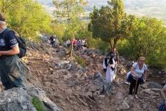 pellegrinaggio medjugorje 30 maggio 5 giugno 2015 (29)
