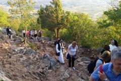 pellegrinaggio medjugorje 30 maggio 5 giugno 2015 (30)
