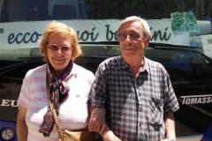 pellegrinaggio medjugorje 30 maggio 5 giugno 2015 (36)
