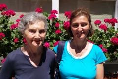 pellegrinaggio medjugorje 30 maggio 5 giugno 2015 (45)
