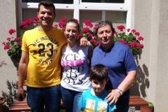 pellegrinaggio medjugorje 30 maggio 5 giugno 2015 (49)