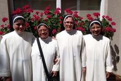 pellegrinaggio medjugorje 30 maggio 5 giugno 2015 (52)