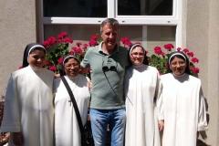 pellegrinaggio medjugorje 30 maggio 5 giugno 2015 (53)