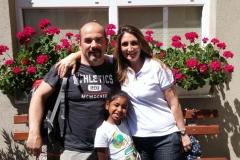 pellegrinaggio medjugorje 30 maggio 5 giugno 2015 (54)