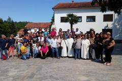 pellegrinaggio medjugorje 30 maggio 5 giugno 2015 (57)