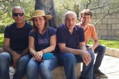 pellegrinaggio medjugorje 30 maggio 5 giugno 2015 (58)
