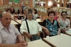 pellegrinaggio medjugorje 30 maggio 5 giugno 2015 (62)