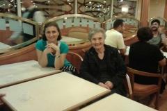 pellegrinaggio medjugorje 30 maggio 5 giugno 2015 (63)