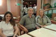 pellegrinaggio medjugorje 30 maggio 5 giugno 2015 (64)