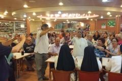 pellegrinaggio medjugorje 30 maggio 5 giugno 2015 (76)