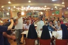 pellegrinaggio medjugorje 30 maggio 5 giugno 2015 (77)