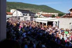 pellegrinaggio medjugorje 30 maggio 5 giugno 2015 (9)