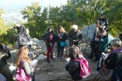 pellegrinaggio medjugorje 30 ottobre 3 novembre 2014 aereo (11)