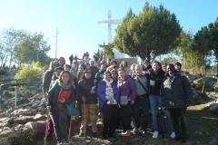 pellegrinaggio medjugorje 30 ottobre 3 novembre 2014 aereo (14)