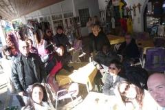 pellegrinaggio medjugorje 30 ottobre 3 novembre 2014 aereo (16)
