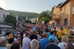 medjugorje festival giovani (14)