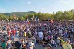 medjugorje festival giovani (15)