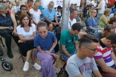 medjugorje festival giovani (16)