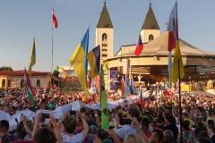 medjugorje festival giovani (37)