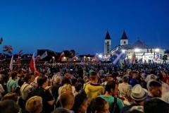 medjugorje festival giovani (9)