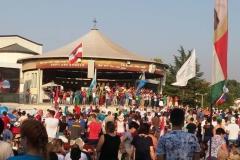pellegrinaggio medjugorje festival giovani (16)
