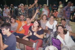 pellegrinaggio medjugorje festival giovani (17)