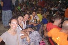 pellegrinaggio medjugorje festival giovani (18)