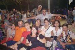 pellegrinaggio medjugorje festival giovani (19)