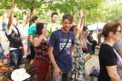 pellegrinaggio medjugorje festival giovani (30)