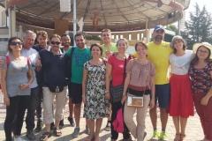 pellegrinaggio medjugorje festival giovani (31)