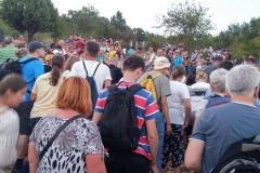 pellegrinaggio medjugorje festival giovani (4)