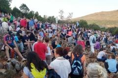 pellegrinaggio medjugorje festival giovani (6)