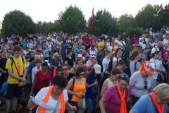 pellegrinaggio medjugorje festival giovani (7)