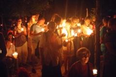 pellegrinaggio medjugorje festival giovani (8)