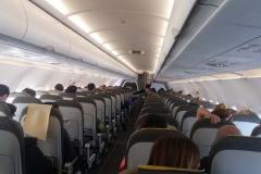 pellegrinaggio medjugorje aereo roma (2)