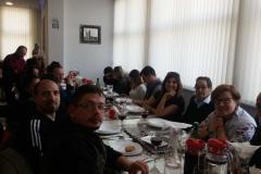 pellegrinaggio medjugorje aereo roma (24)