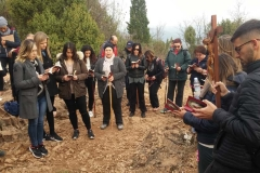 pellegrinaggio medjugorje aereo roma (25)