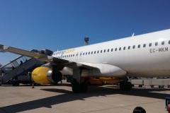 pellegrinaggio medjugorje aereo roma (3)