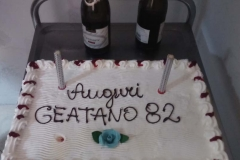 pellegrinaggio medjugorje aereo roma (34)