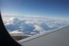 pellegrinaggio medjugorje aereo roma (41)